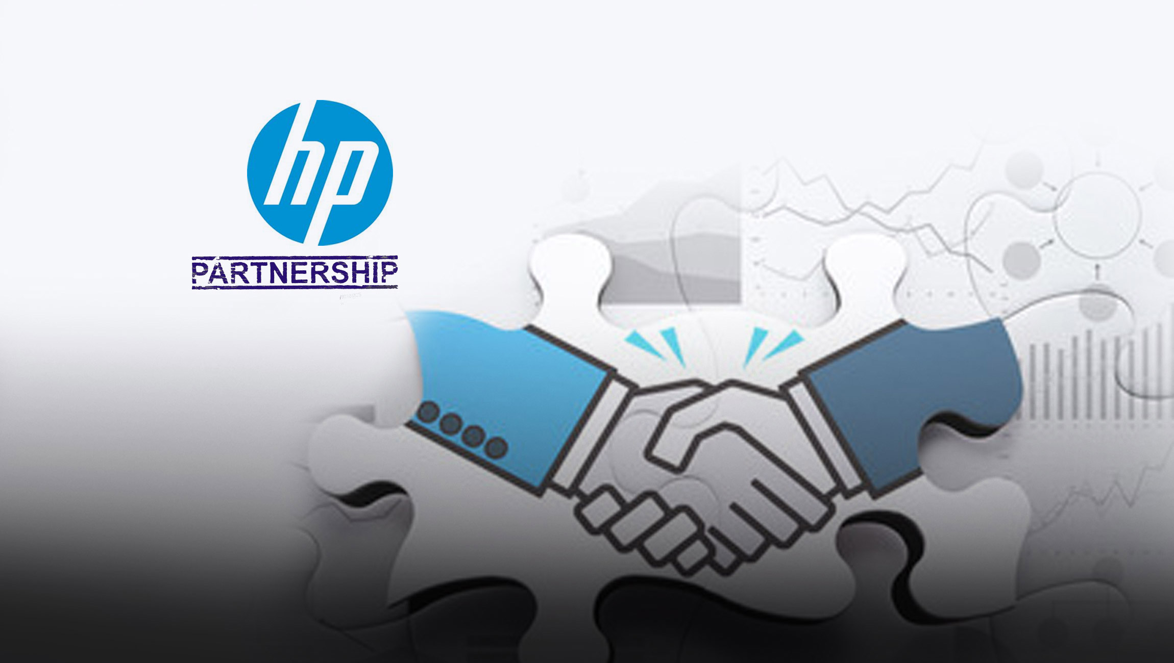 HP Extends First of Its Kind Partner Program To Global Retailers