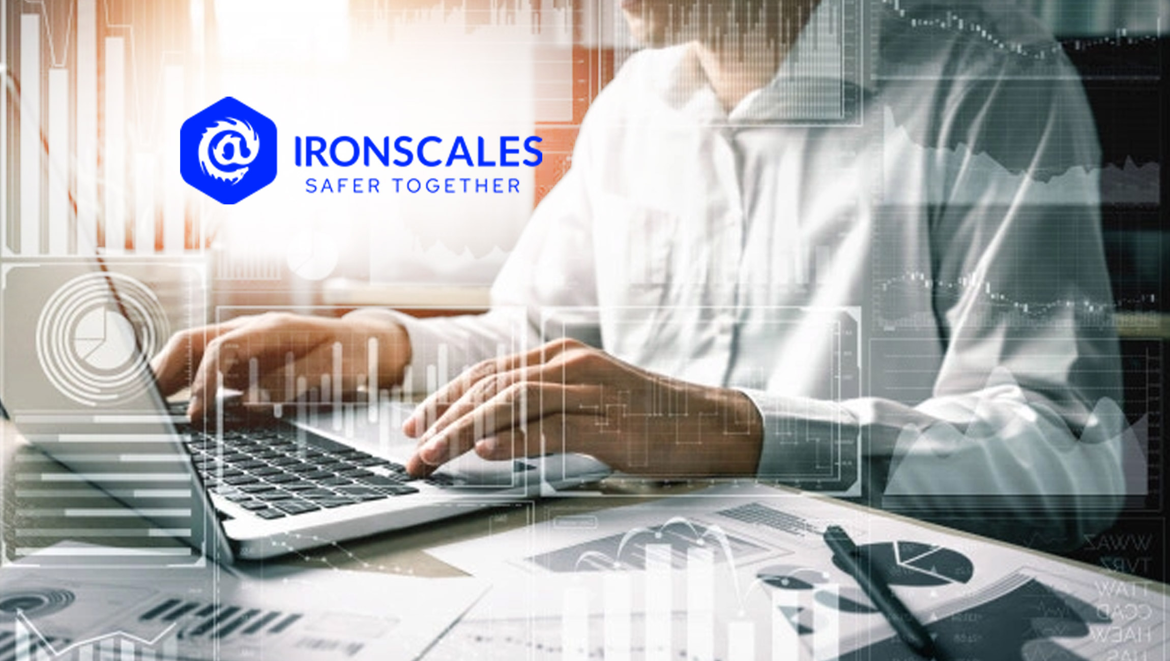 IRONSCALES Channel Program Relaunches with Enhanced Partner Benefits and Sales Strategy