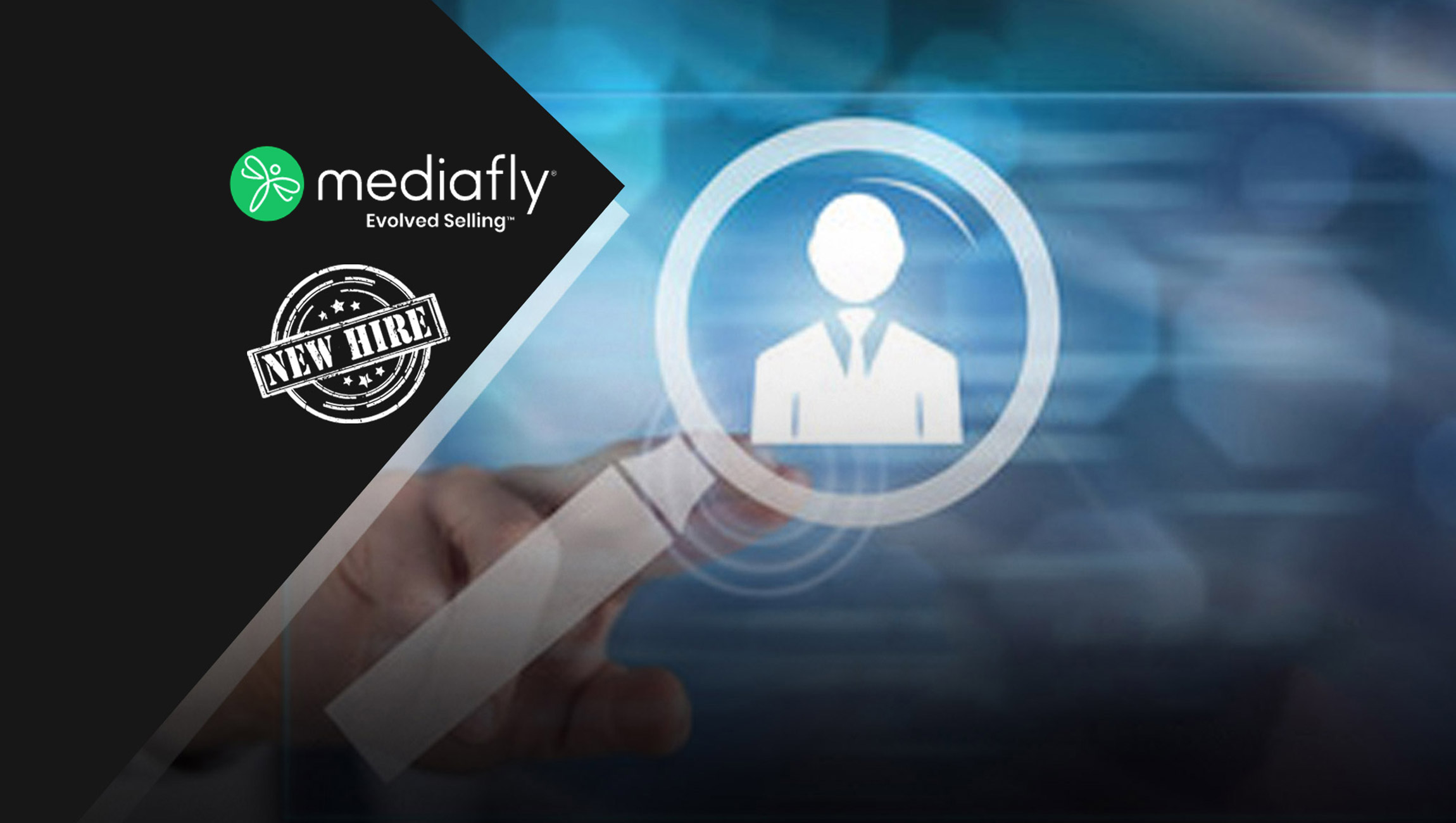 Mediafly Adds Sales Enablement Veterans to Board of Advisors