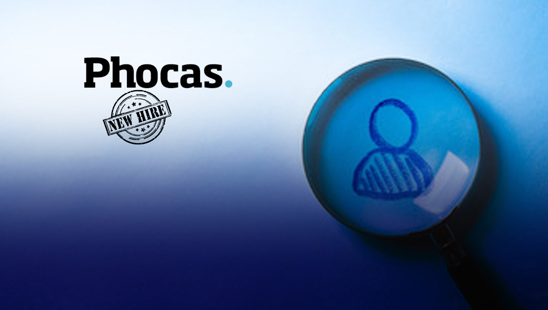 Phocas Appoints Prominent Chief Financial Officer for New Growth Cycle