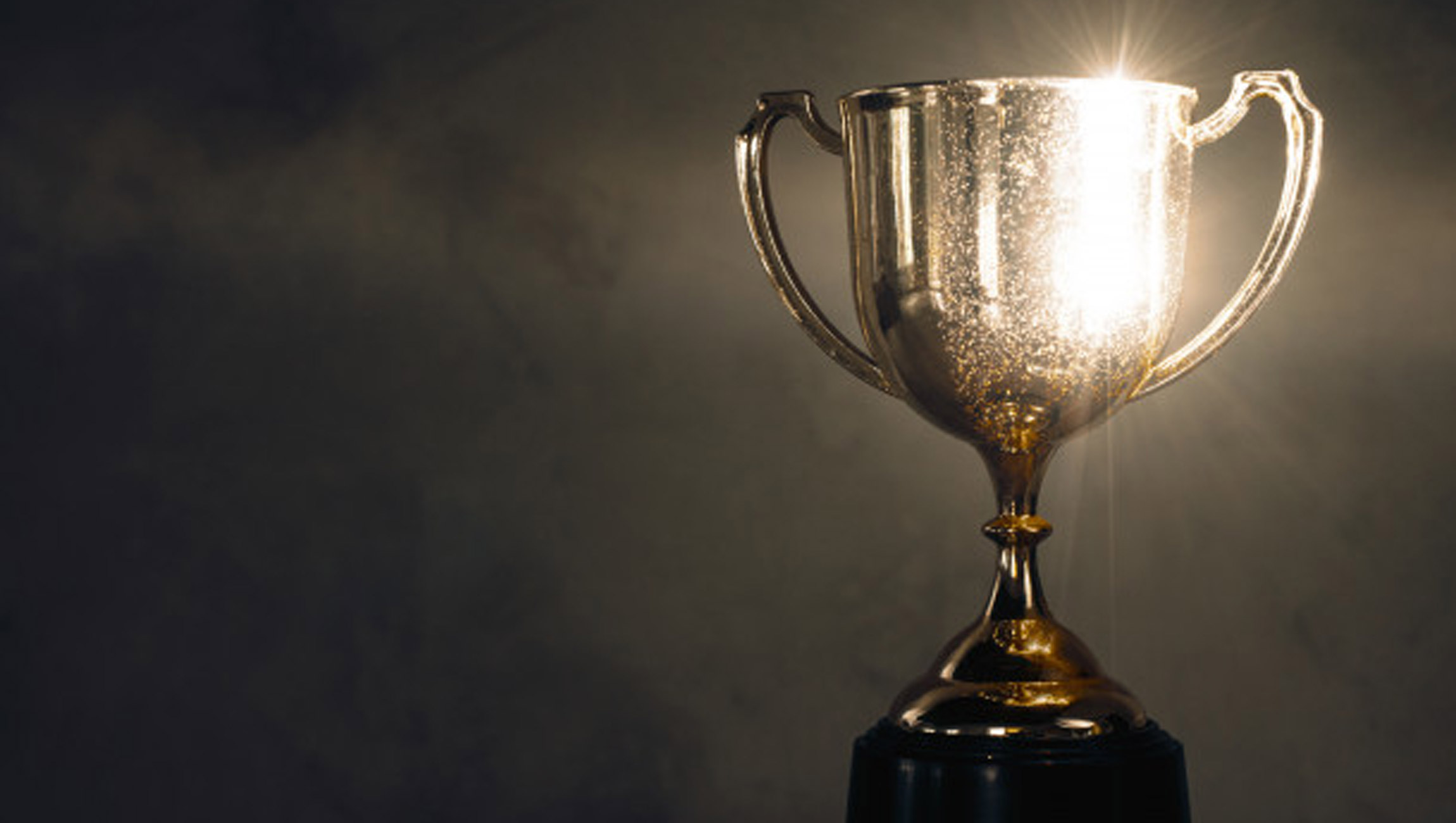 Finalists Announced for Inaugural Sonatype Elevate Awards