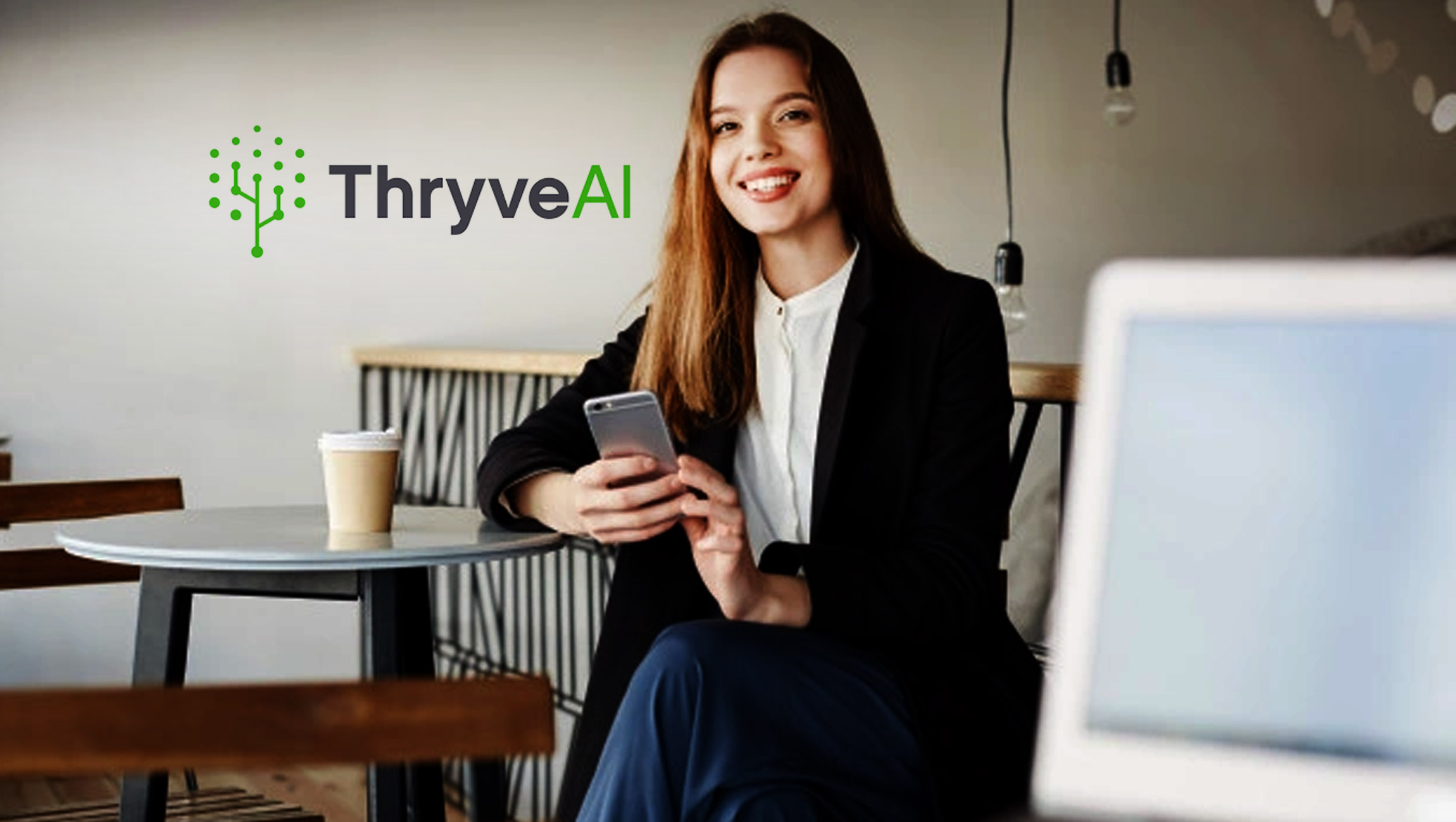 ThryvPay Grows to Top Payment Provider Inside Thryv Platform