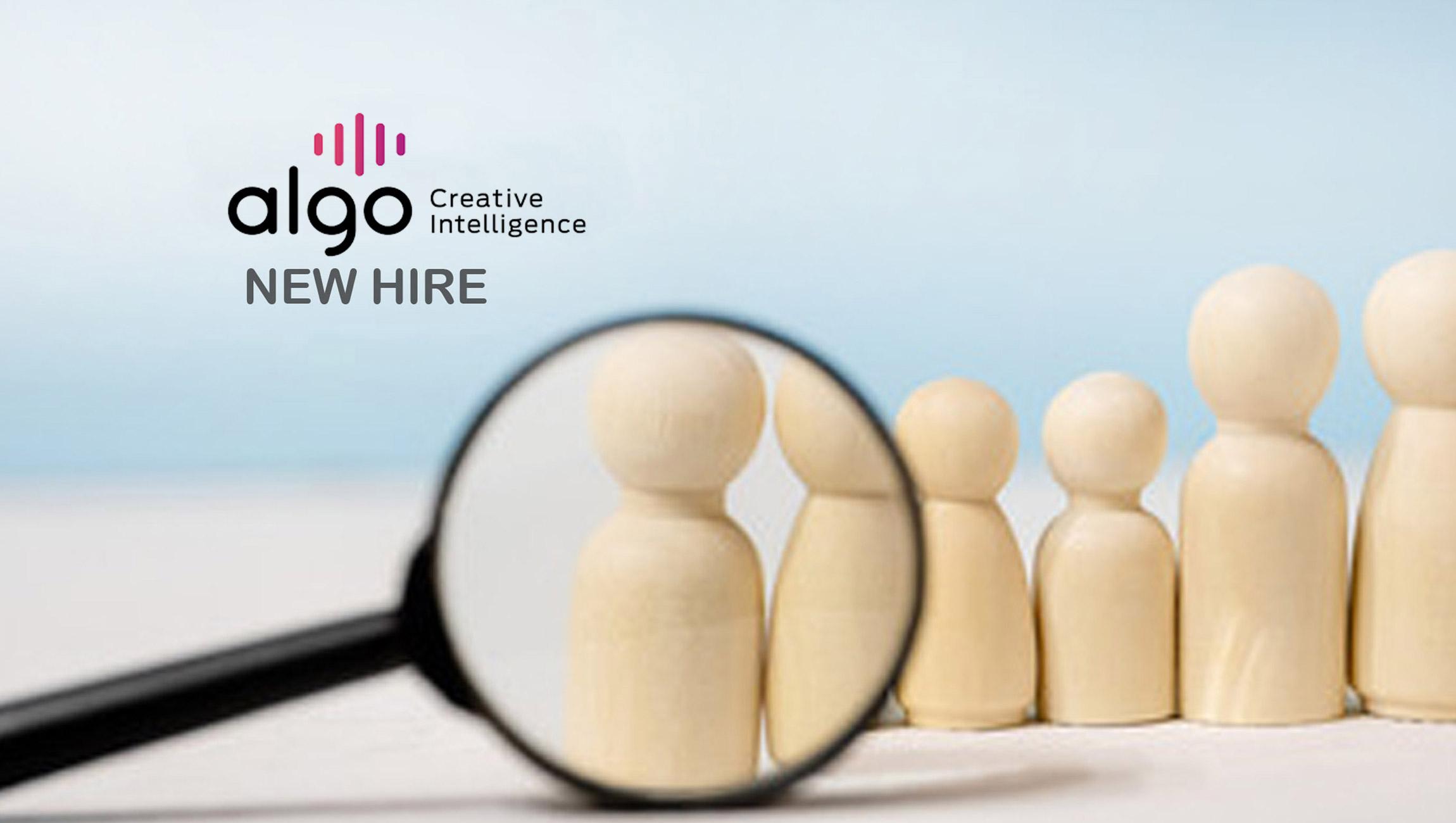 Algo-Announces-Heidi-Turk-as-Chief-Customer-Success-Officer