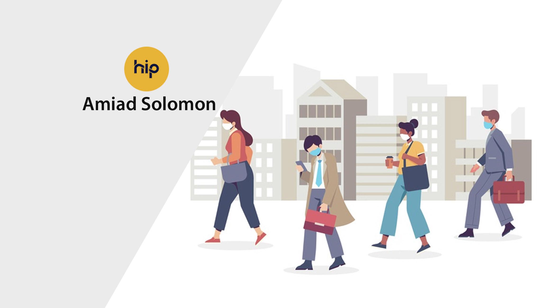 Amiad-Solomon-SalesTechStar-guest-Hip