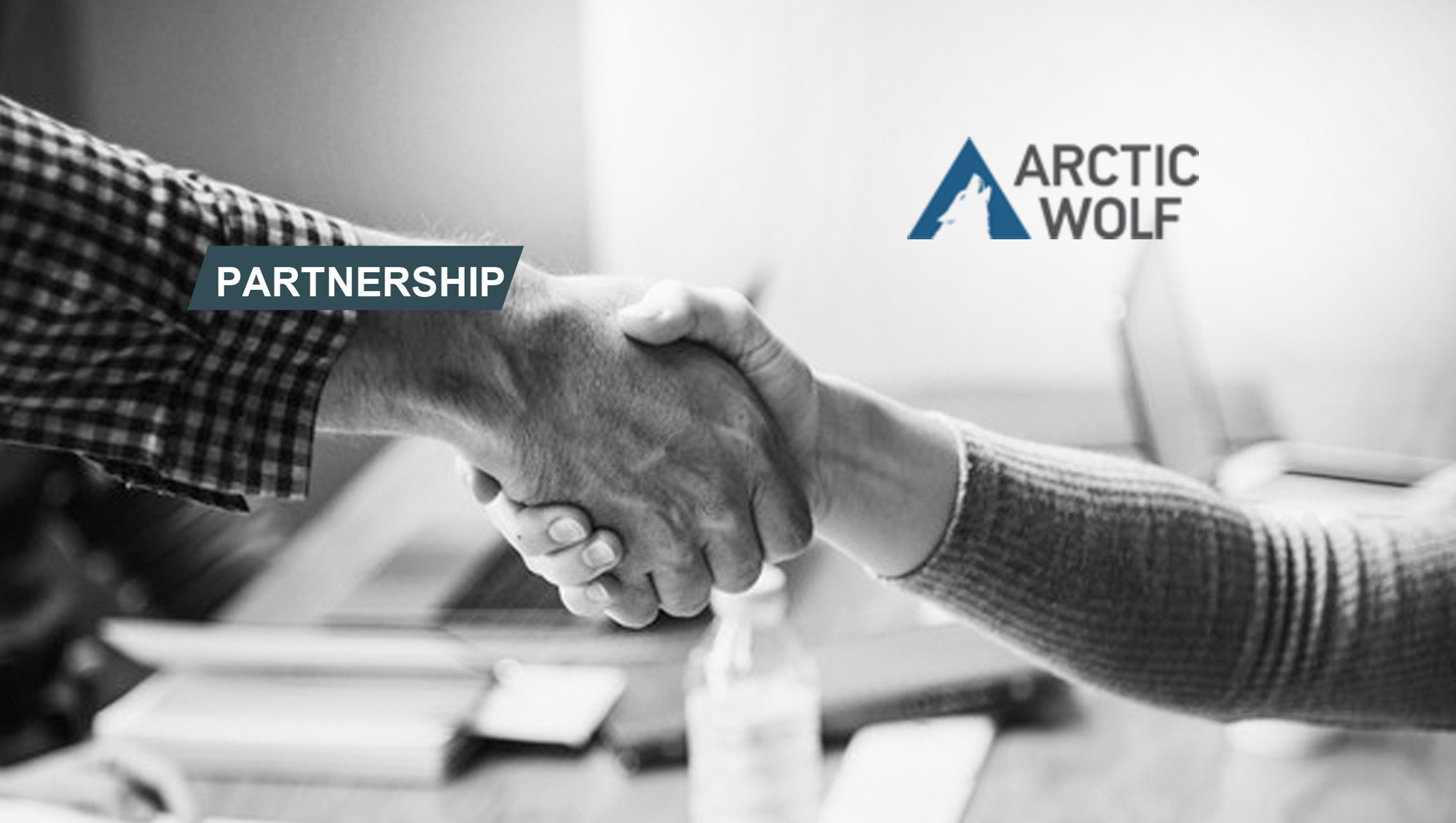 Arctic-Wolf-Evolves-Channel-Partner-Program-to-Support-Explosive-Growth