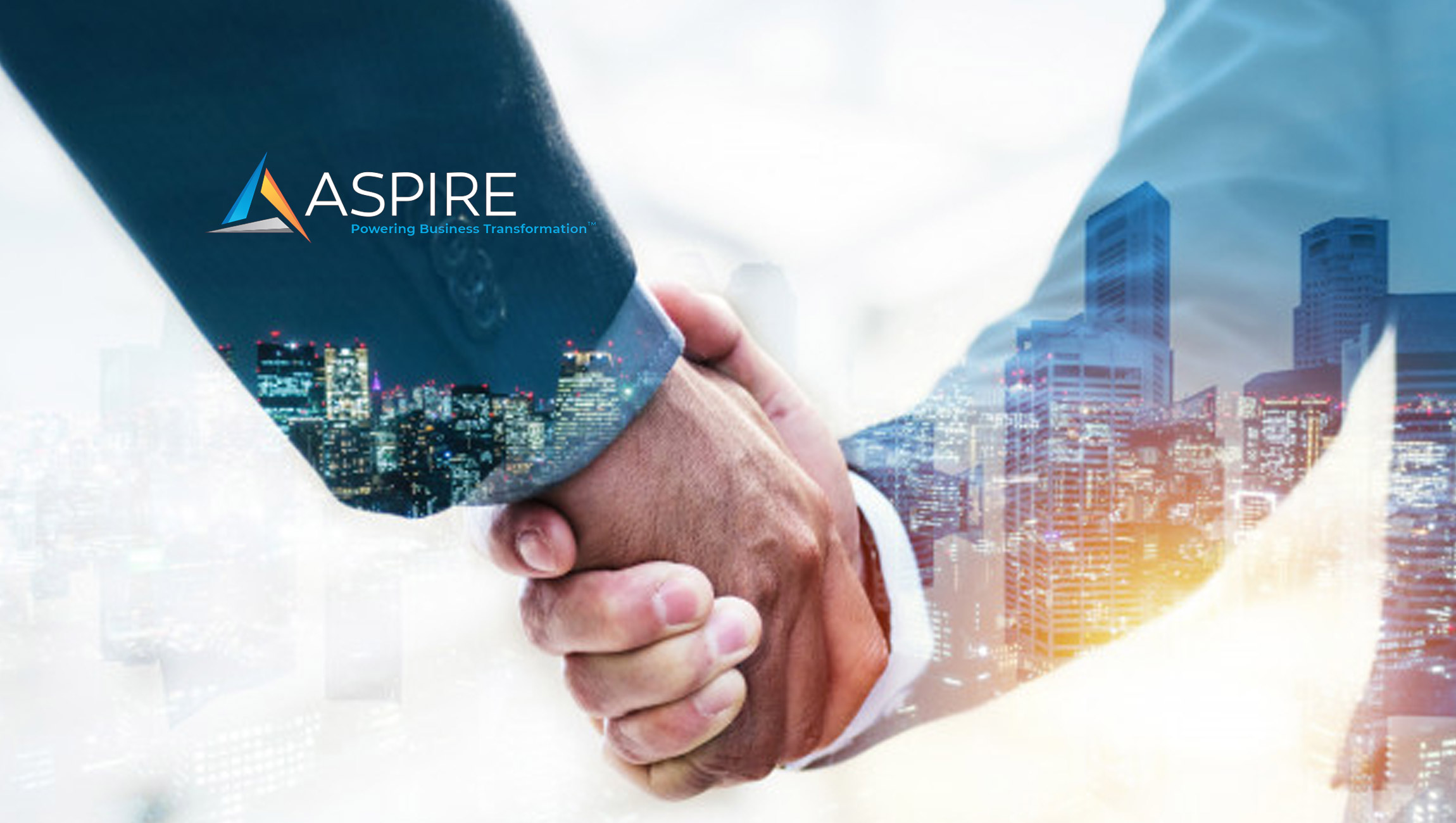 Aspire-Technology-Partners-Features-on-CRN's-2021-Solution-Provider-500-List