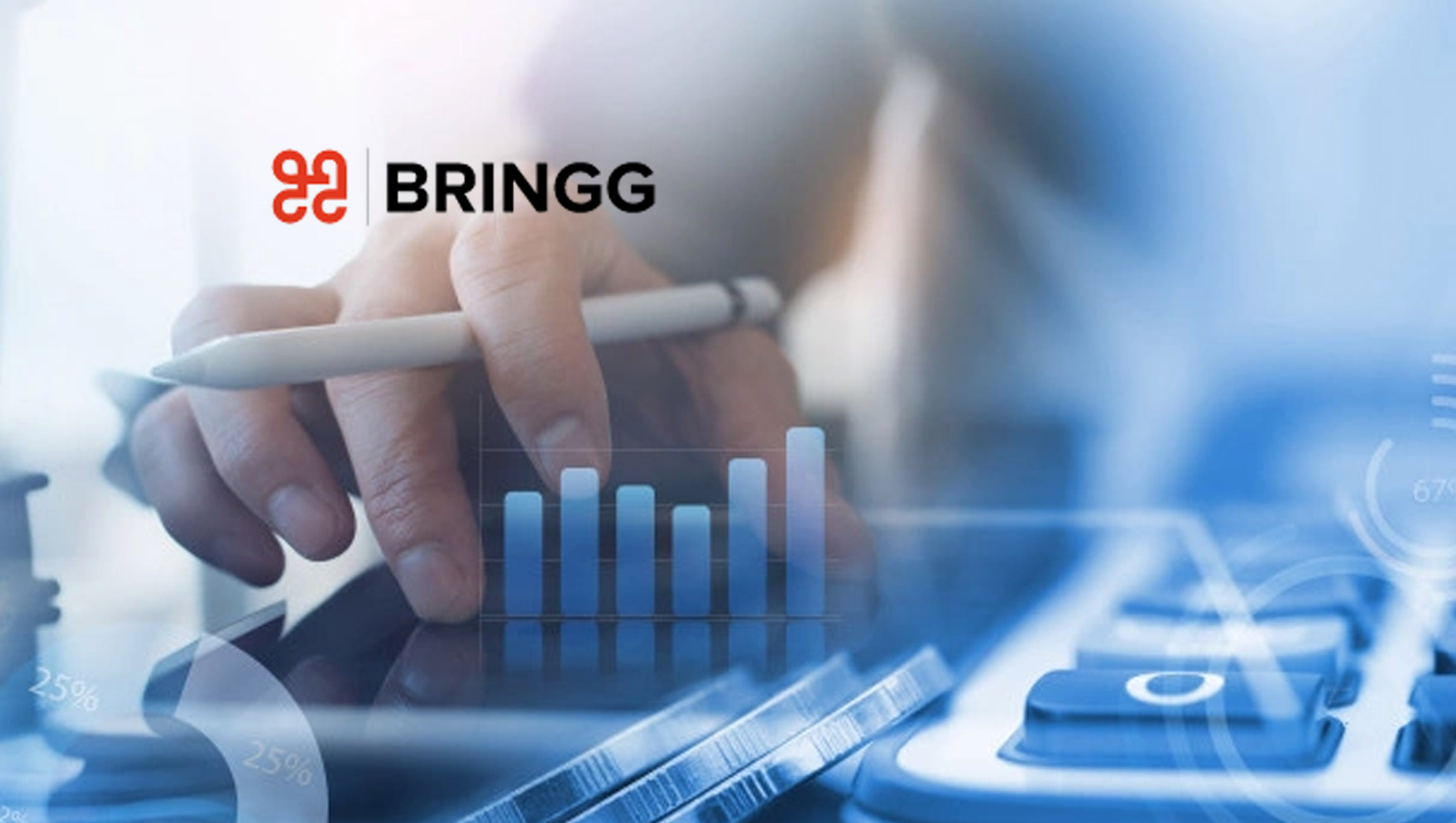 Bringg-Recognized-Among-Fulfillment-Analytics-Vendors_-Noted-for-High-Business-Value-According-to-Independent-Research-Firm