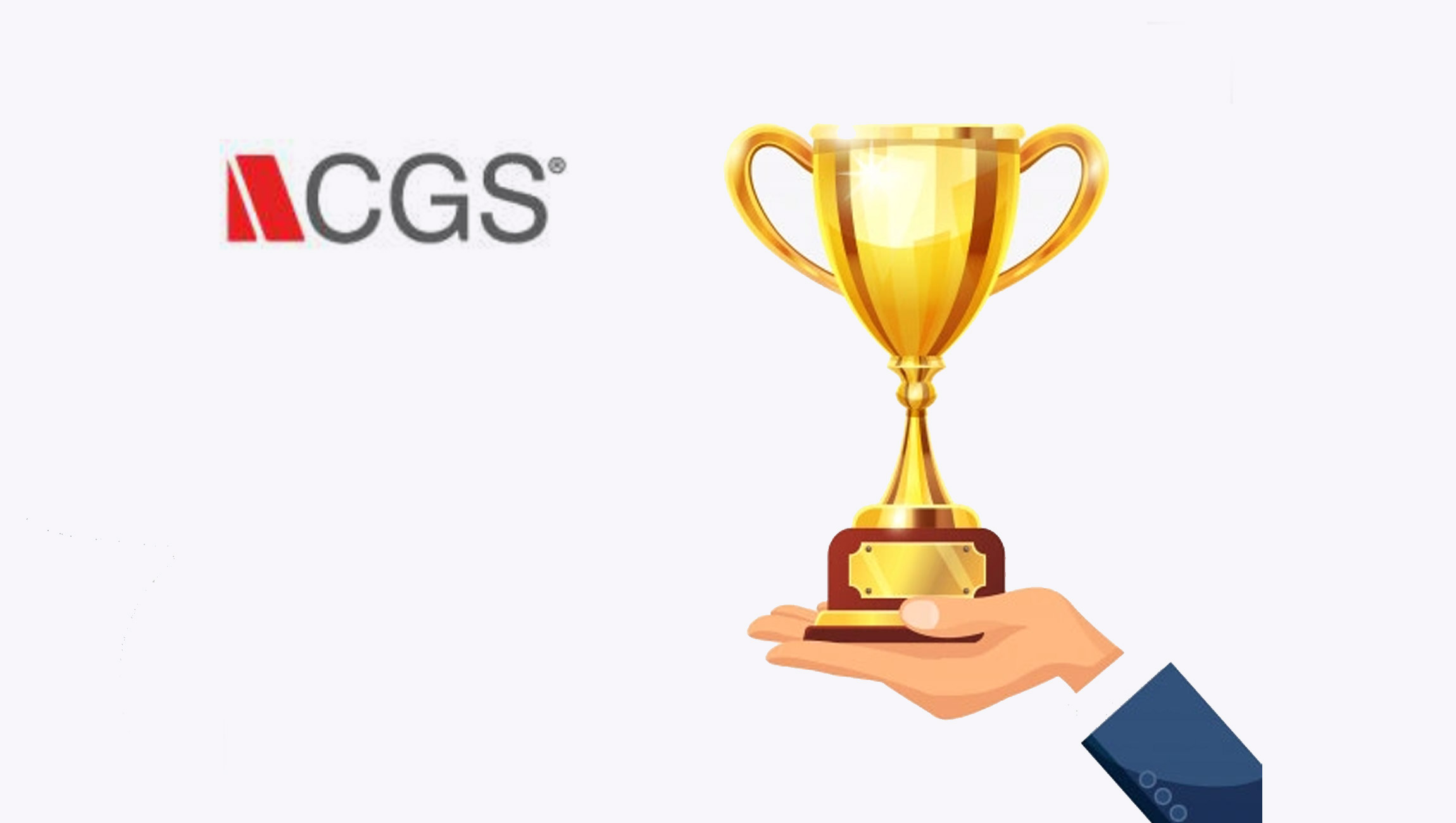 CGS-Named-Finalist-in-2021-Top-Ranking-Performers-Awards---Best-Tech-Innovation-Award-Vendor-–-Live-Agent-Support-Solution-Category