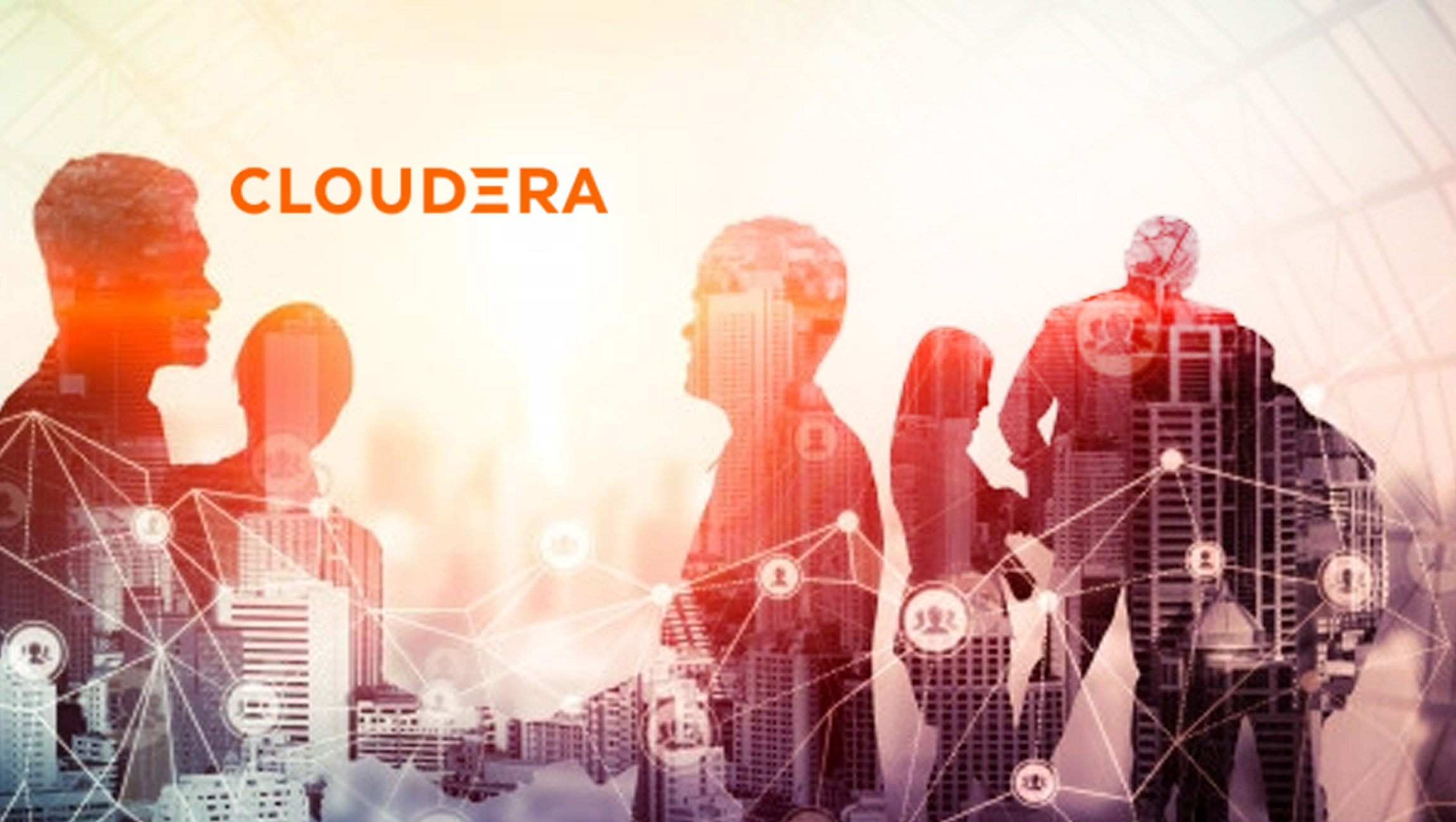 Cloudera Enters into Definitive Agreement to be Acquired by Clayton, Dubilier & Rice and KKR for $5.3 Billion