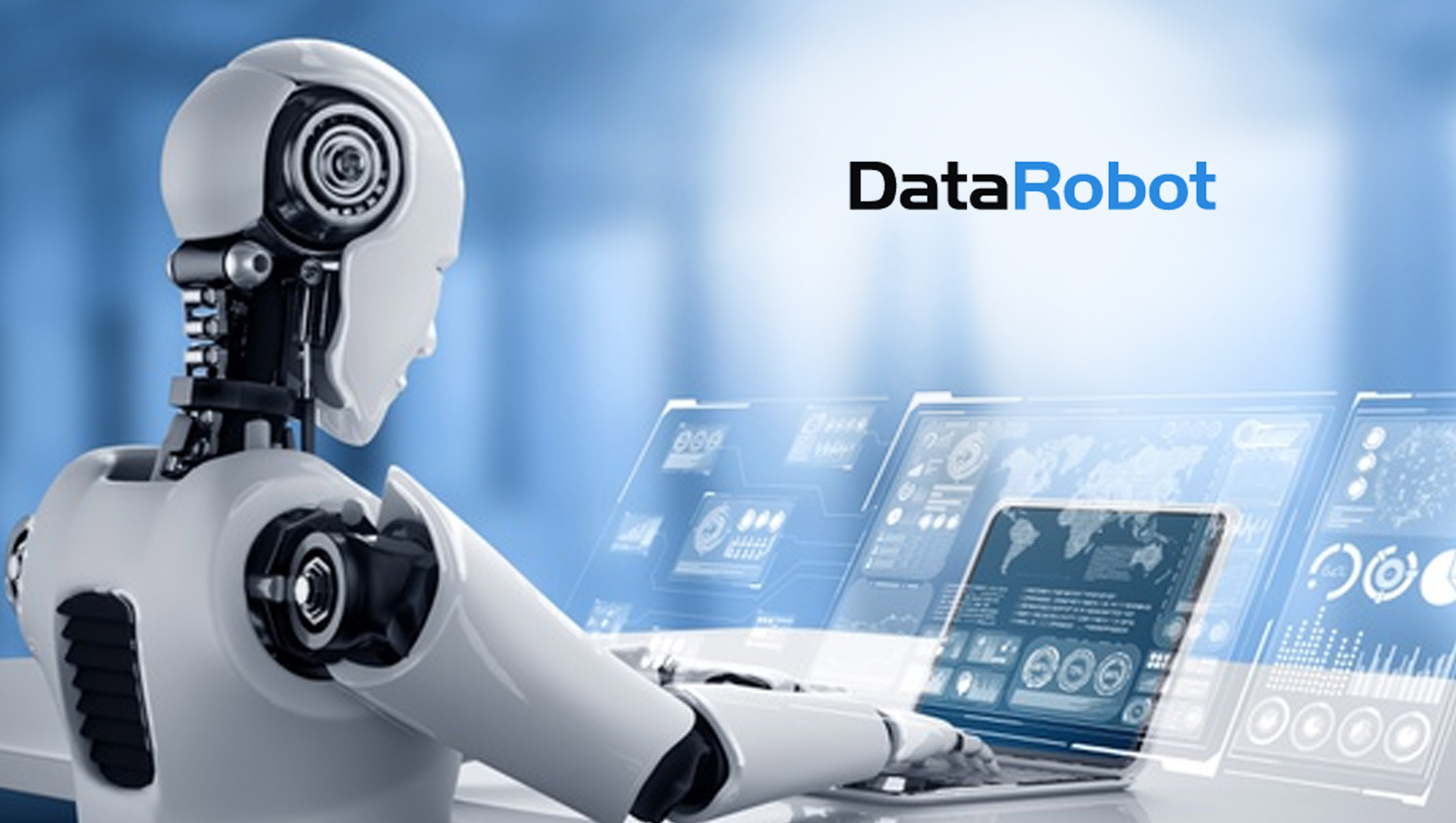DataRobot-Delivers-Scalable-Inference-with-Snowflake-Snowpark