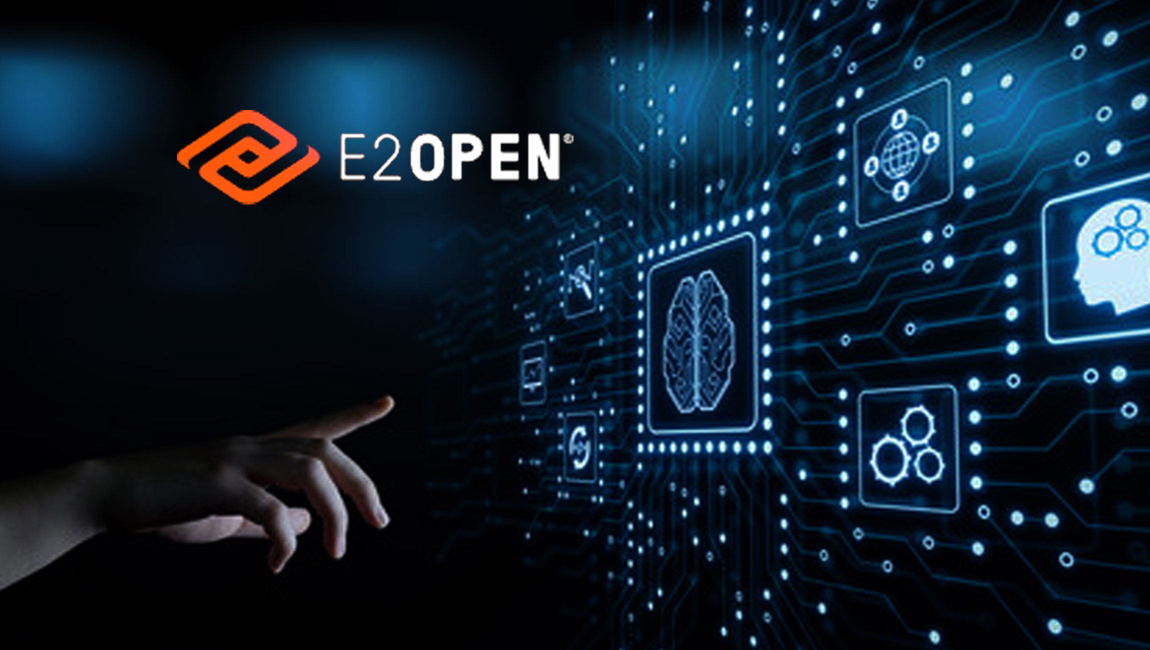 E2open's-Second-Quarter-Technology-Release-Deepens-Automation-and-Artificial-Intelligence-Deployment-Across-the-Platform