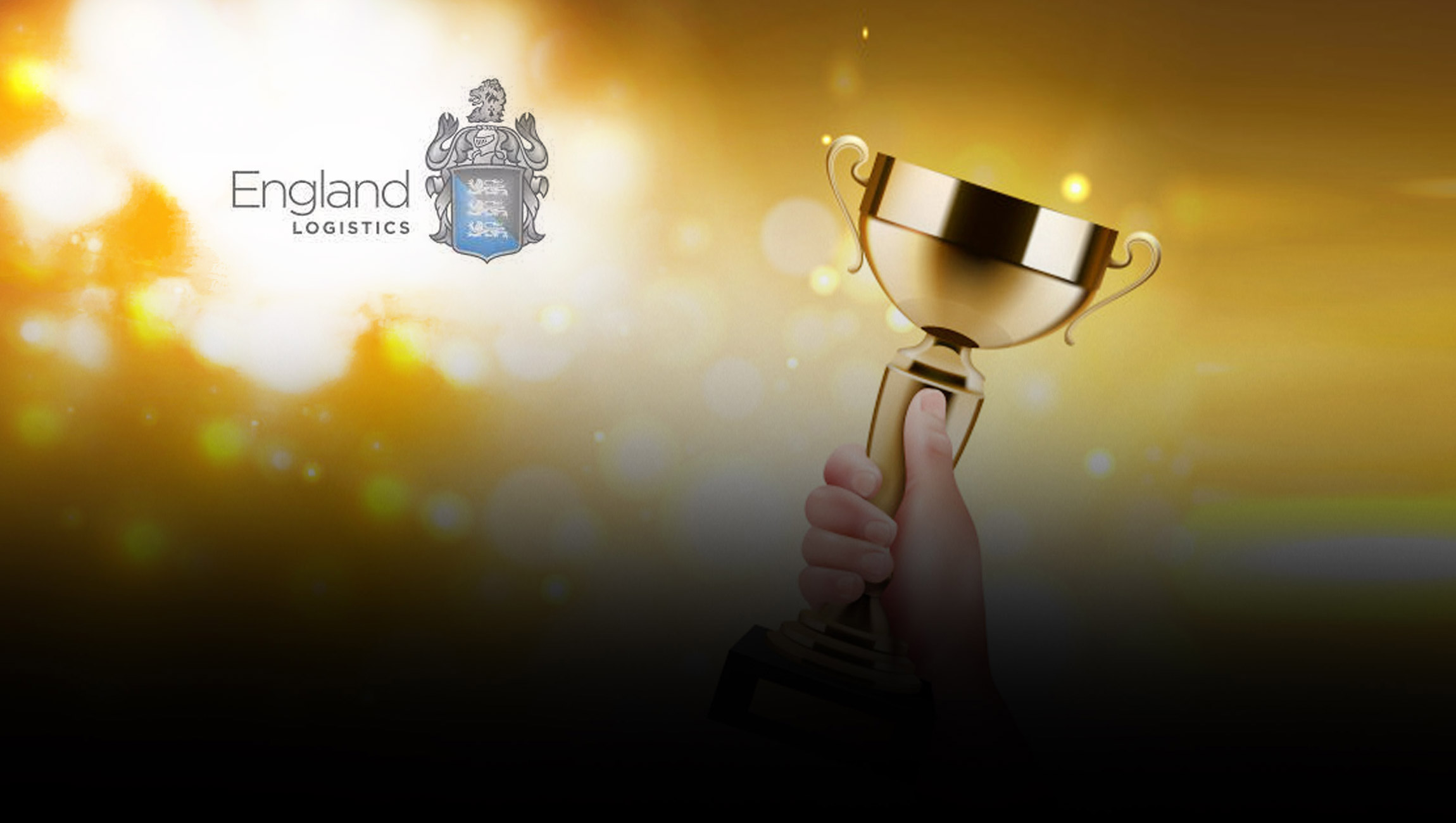 England-Logistics-Receives-Stevie®-Award-for-Achievement-in-Customer-Satisfaction