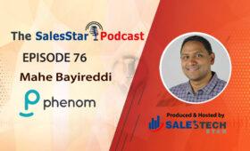 Episode-76_Mahe-Bayireddi,-CEO-at-Phenom-People