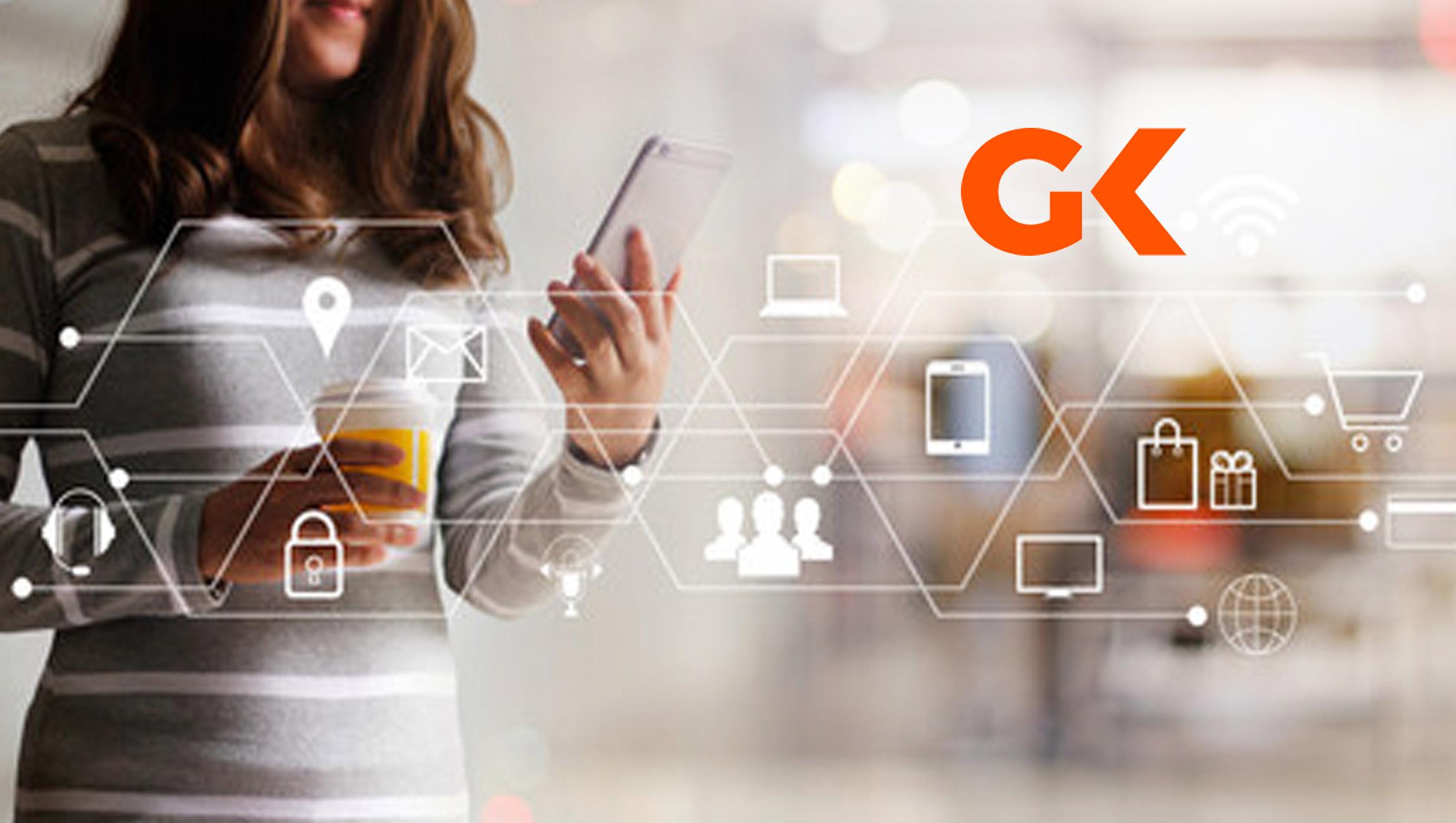 Fareway-Joins-the-GrocerKey-Retail-Media-Network