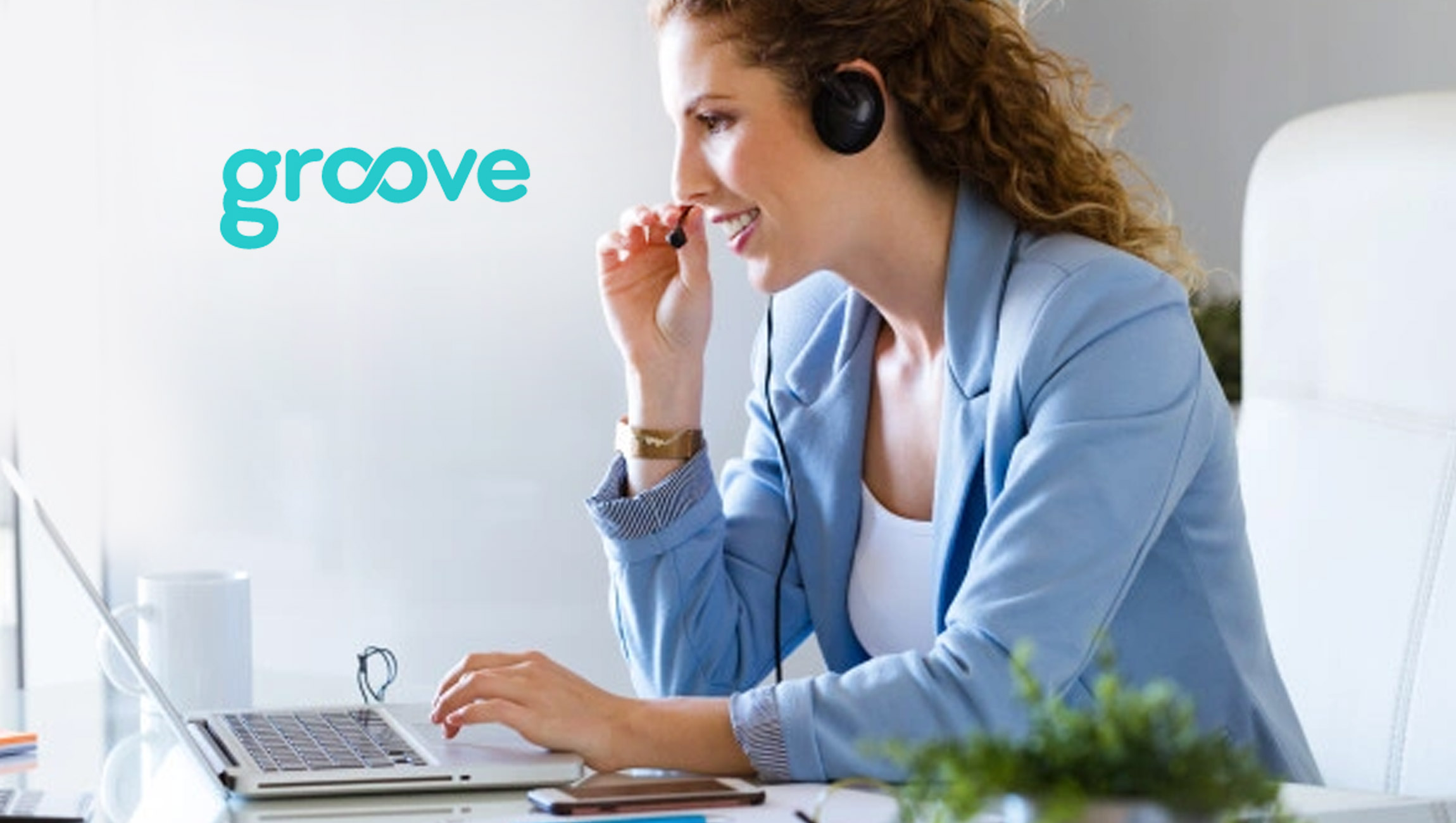 Groove-Launches-Auto-Contact-Capture_-Enabling-Users-to-Automatically-Identify-and-Add-New-Business-Contacts-with-Salesforce (1)