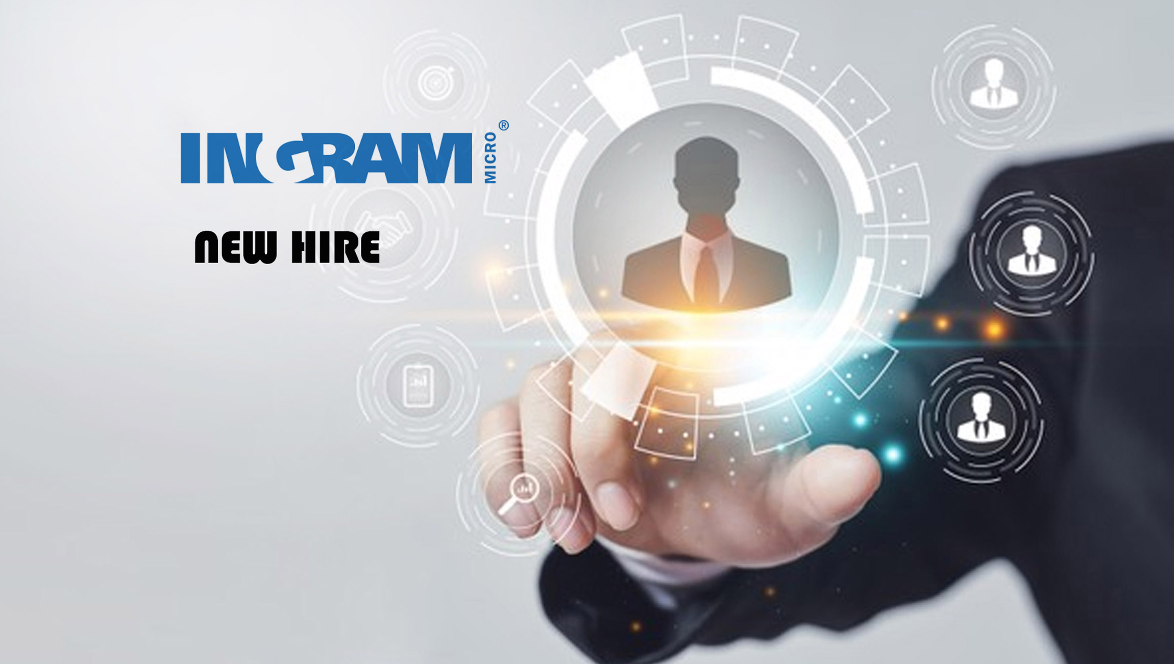 Ingram-Micro-Named-Distribution-Partner-of-the-Year-by-Arctic-Wolf (1)