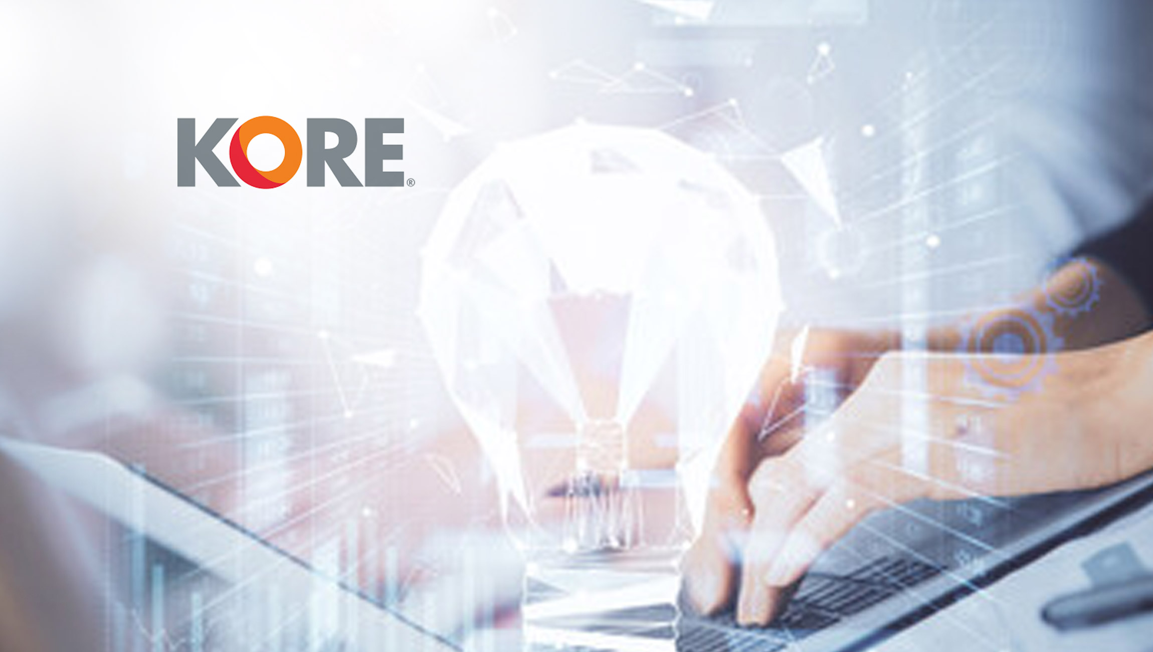 KORE-and-Koch-Strategic-Platforms-to-Explore-New-IoT-Innovations