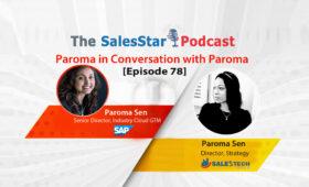 POD-CAST-episode-78_Paroma-in-Conversation-with-Paroma