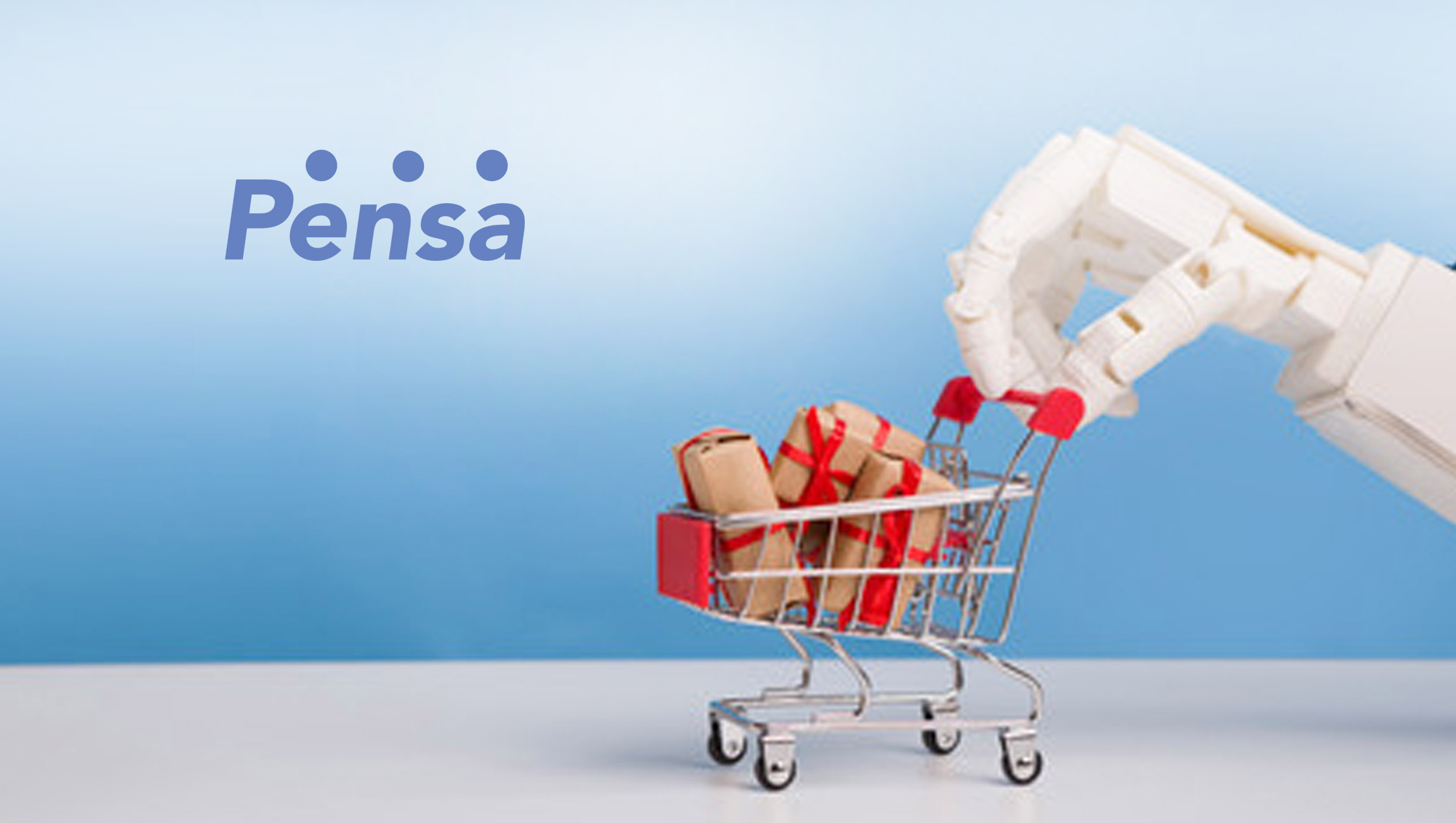 Pensa's Adoption by Johnson & Johnson, General Mills and Circle K Points to Expanded Demand for Advanced Retail Shelf Intelligence