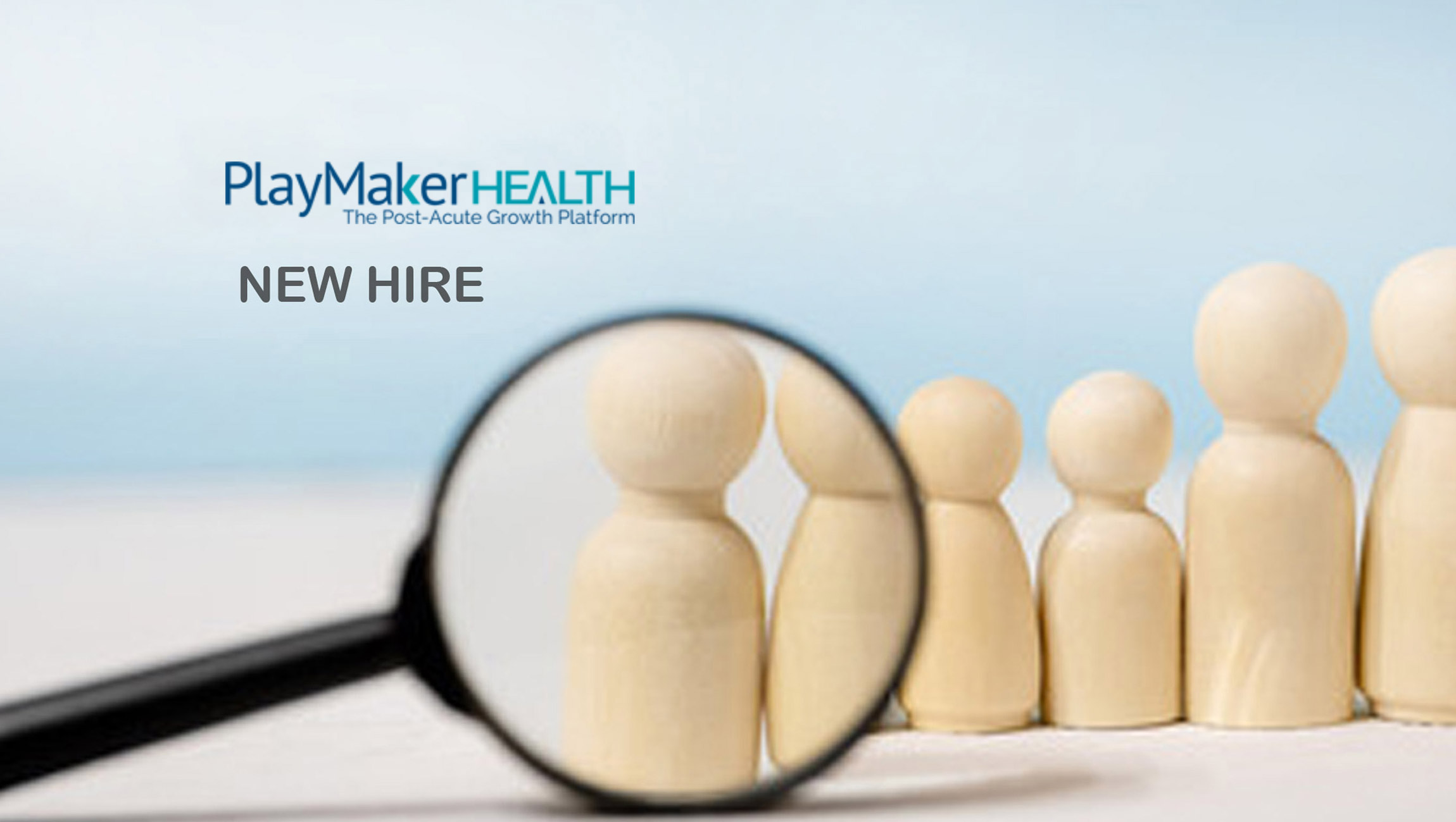 PlayMaker Health Announces New Director of Data Services