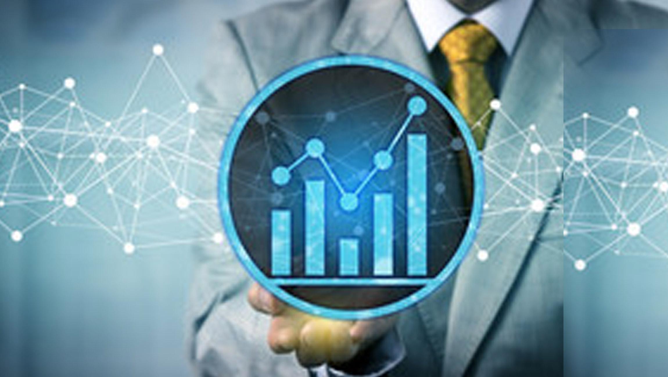 Predictive Analytics in Sales