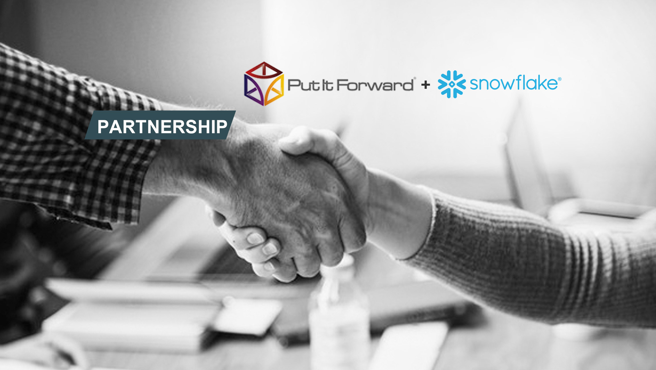 Put-It-Forward-Deepens-Snowflake-Partnership-to-Deliver-End-to-End-Data-Solutions-With-Snowflake-Snowpark