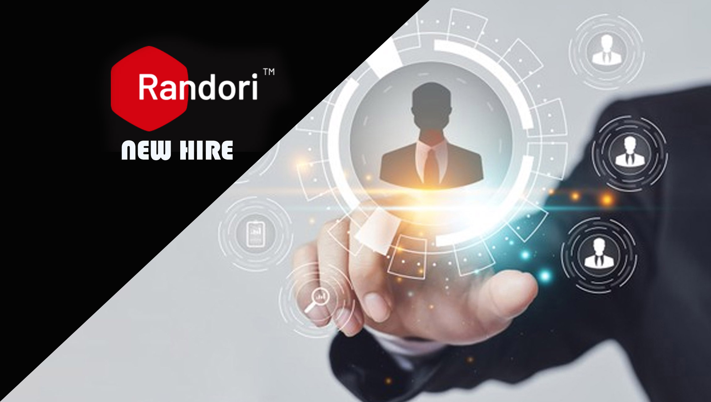 Randori Expands Leadership Team to Meet Exploding Demand for Attack Surface Management, Adds Bari Abdul as CMO and TJ McDonough as VP of Global Sales