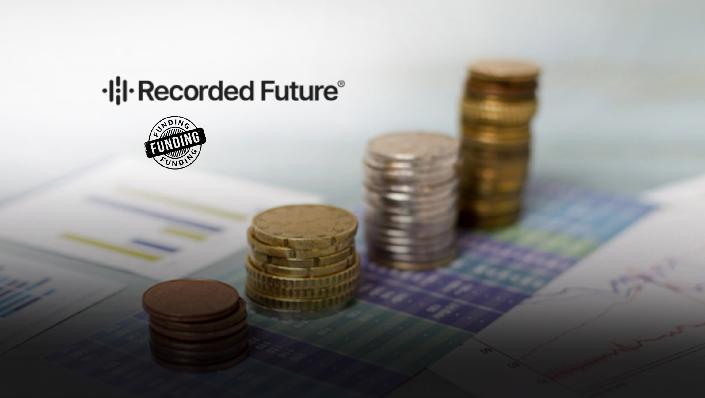 Recorded Future Announces The Intelligence Fund
