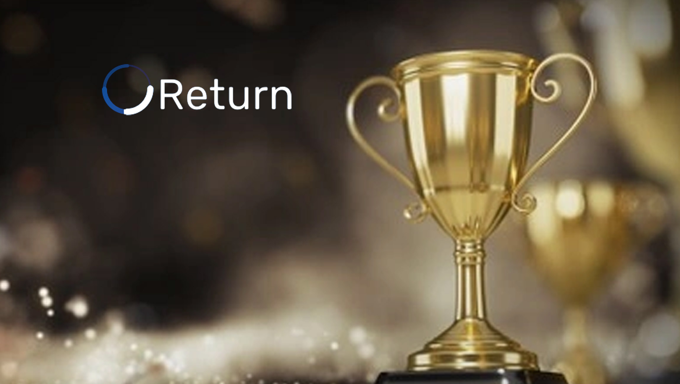 Return Awarded TEDCO Investment To Simplify And Scale Enterprise Sales Intelligence