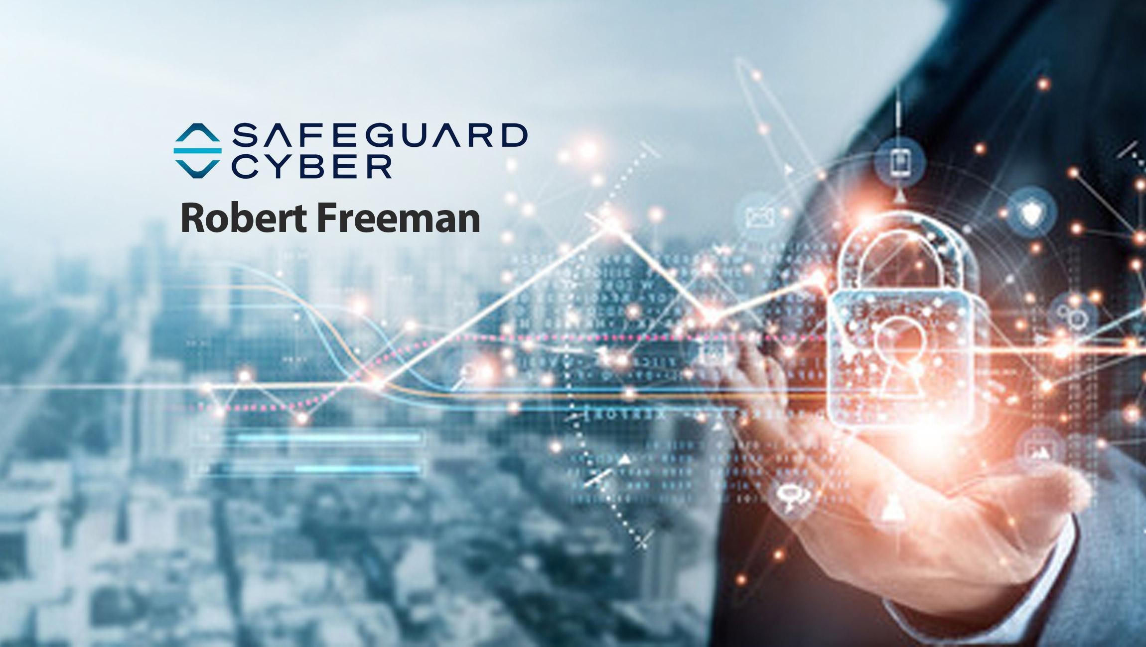 Robert-Freeman-SalesTechStar-guest article - 07 June