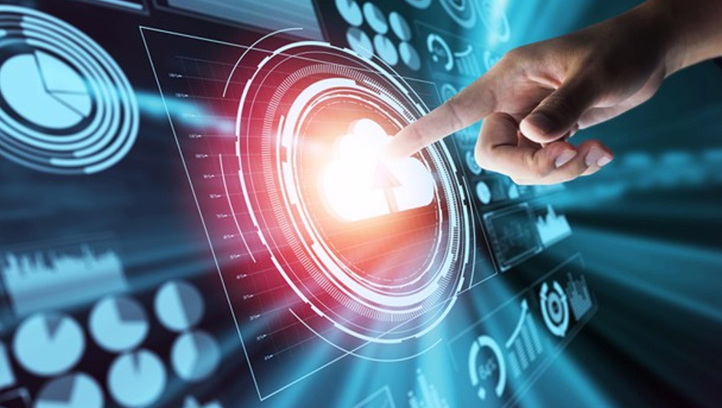 Connection Earns Google Cloud Premier Partner Status