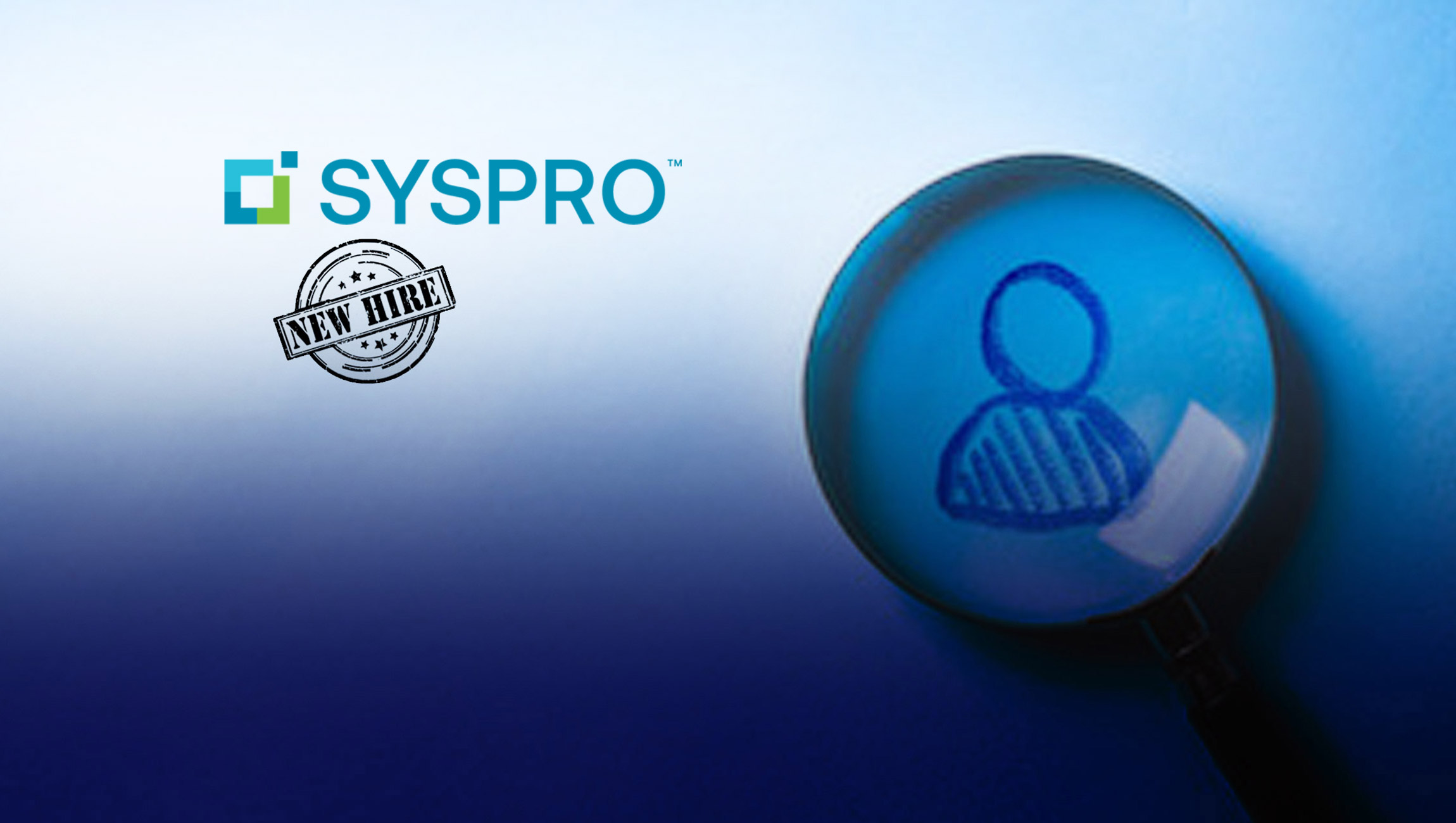 SYSPRO-USA-Appoints-Brian-Goodman-as-Chief-Customer-Officer-to-Lead-Customer-Success