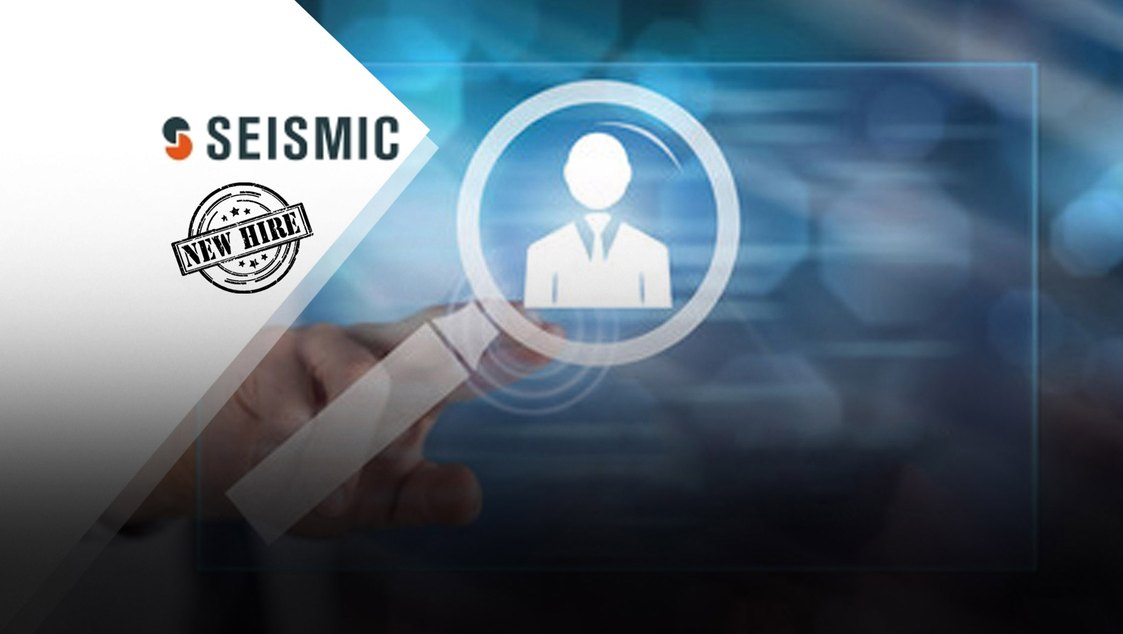 Seismic Appoints Heather Cook as Vice President, Asia-Pacific