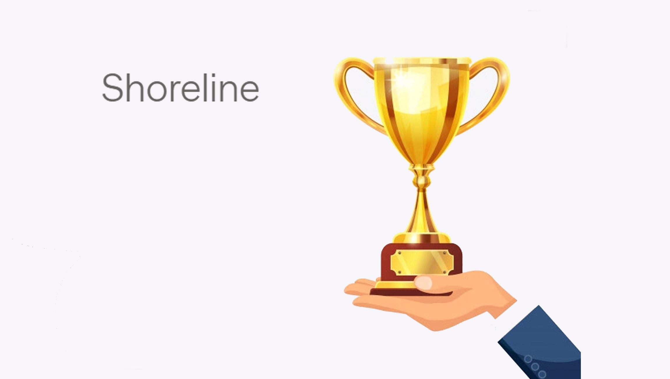 Shoreline.io-Wins-Intellyx-2021-Digital-Innovator-Award