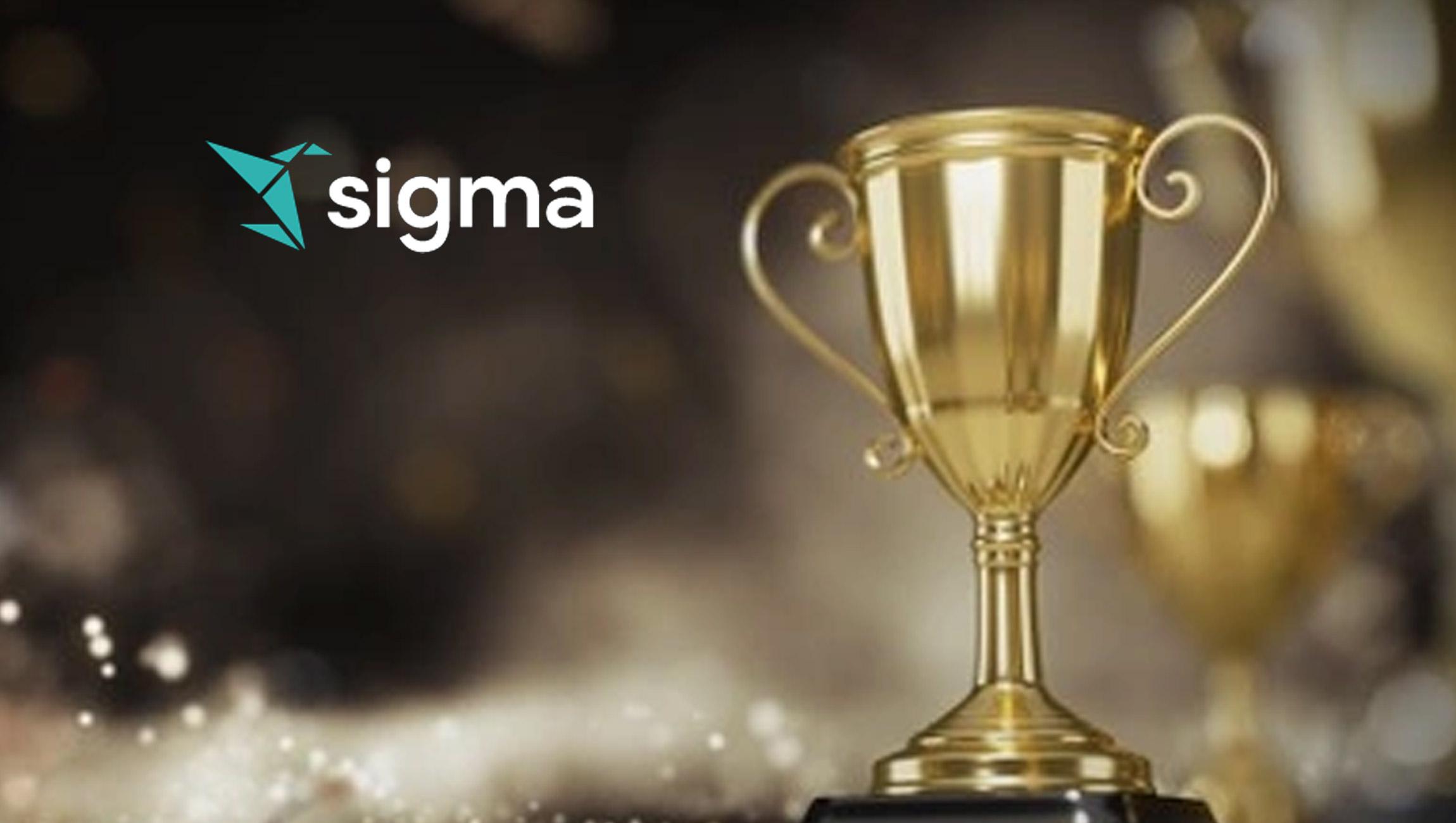 Sigma-Computing-Earns-a-2021-Top-Rated-Award-From-TrustRadius