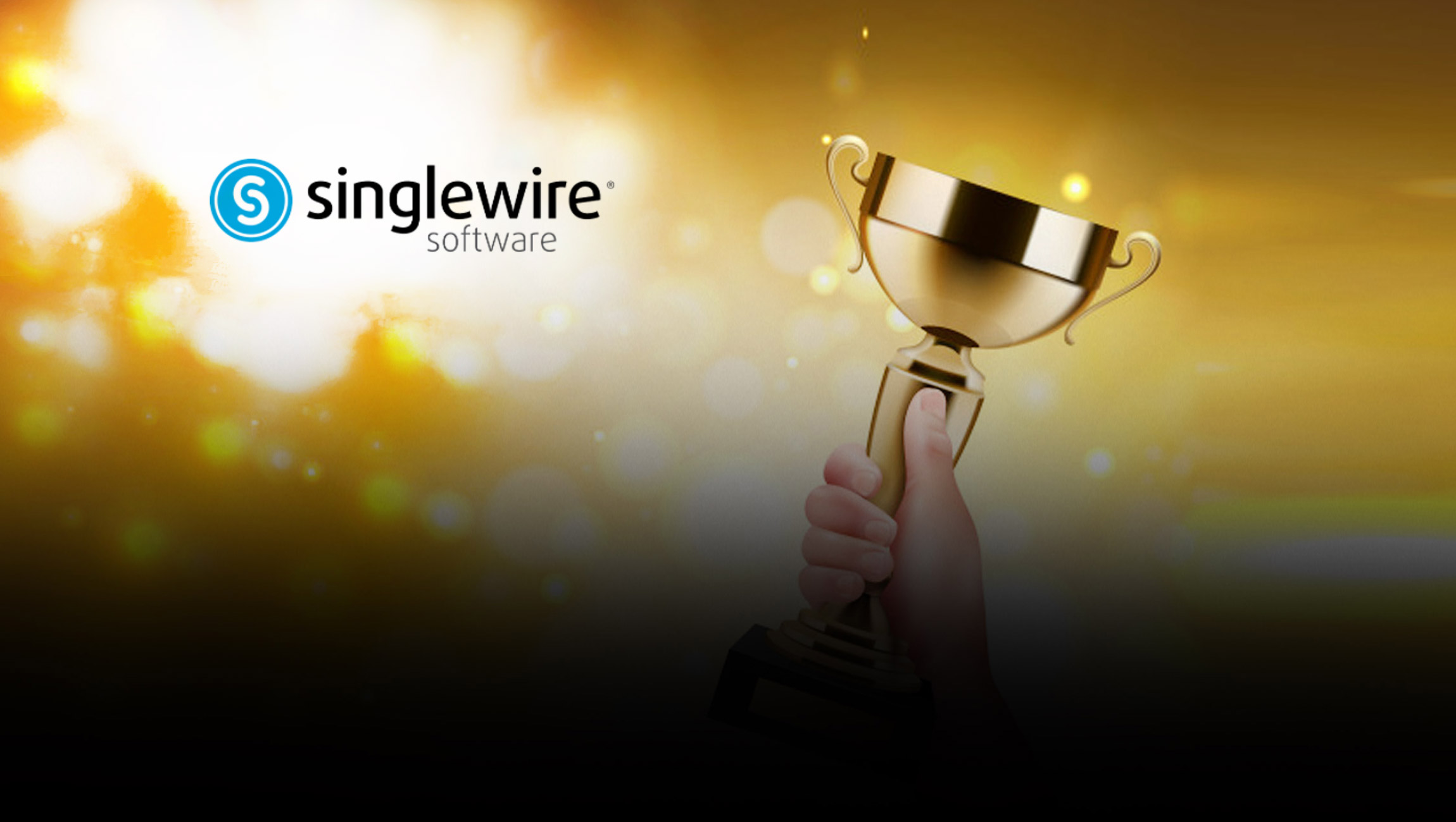 """Singlewire-Software-Wins-Second-Consecutive-""""Best-Technology-Solution-for-Student-Safety""""-Award-From-EdTech-Breakthrough"""