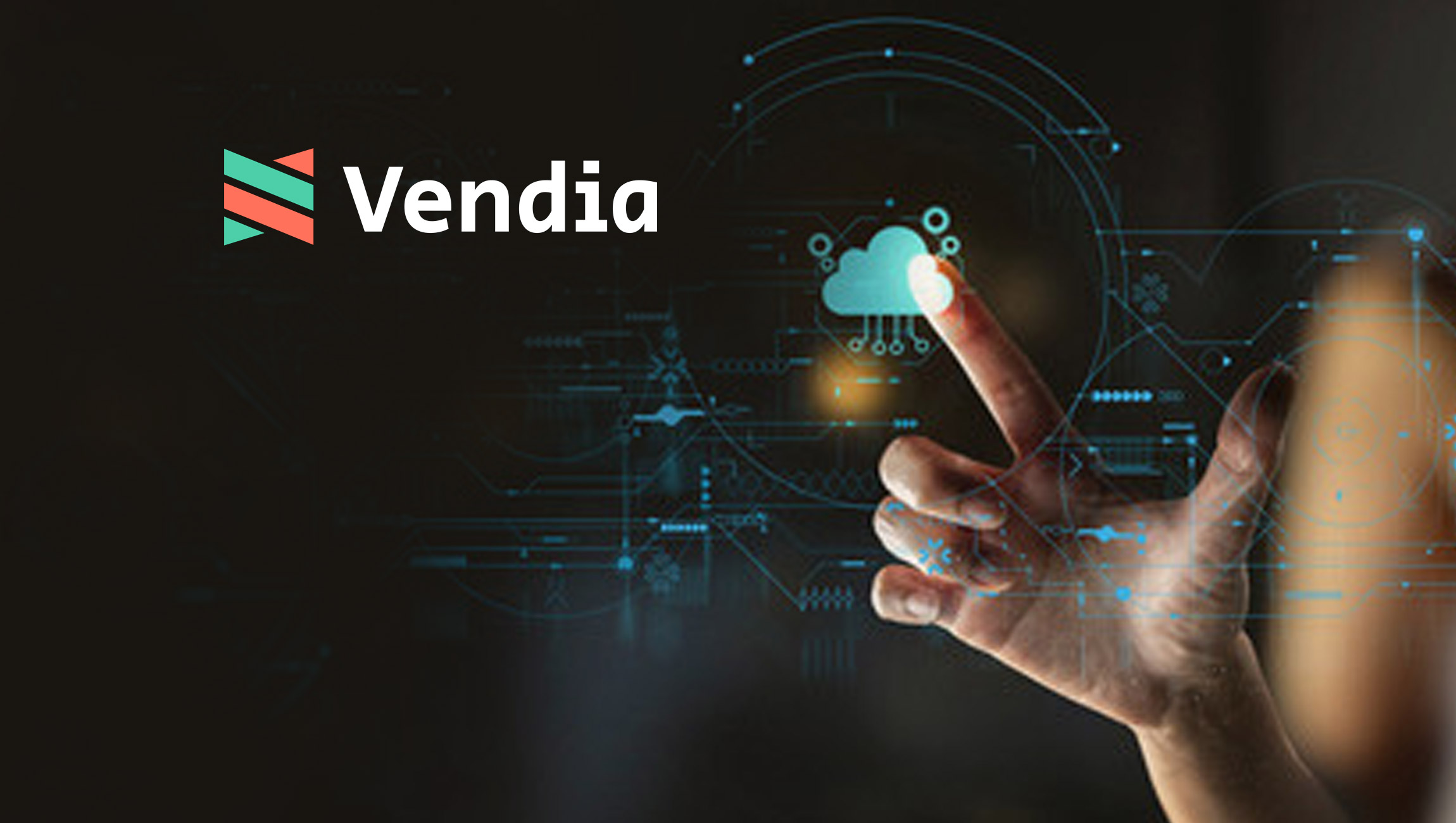 Vendia-Named-a-2021-Gartner-Cool-Vendor-in-Cloud-Computing