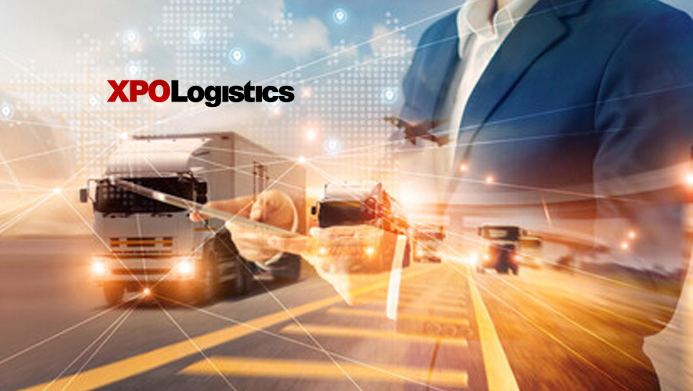 XPO-Logistics-Named-a-Leader-in-the-Gartner-Magic-Quadrant-for-Third-Party-Logistics_-North-America