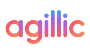 Agillic congratulates Gold Partner NexusOne and Air Greenland for being finalist in IDC Future of Digital Innovation Awards