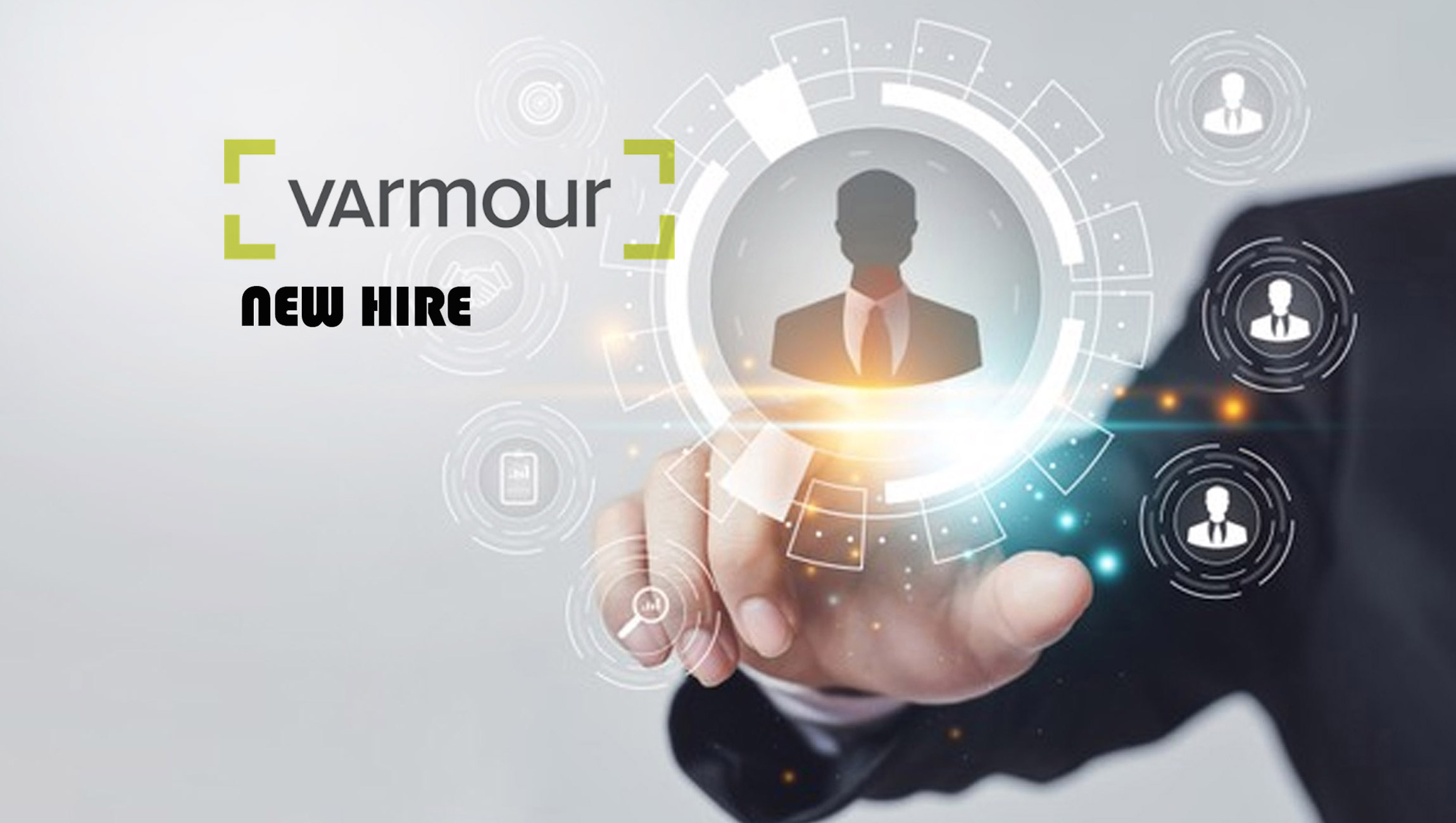 vArmour-Expands-Leadership-Team-with-Appointment-of-Chief-Revenue-Officer-to-Fuel-Next-Stage-of-Growth